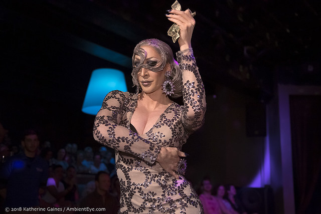 dragshow6-16-22