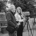 York photography walk