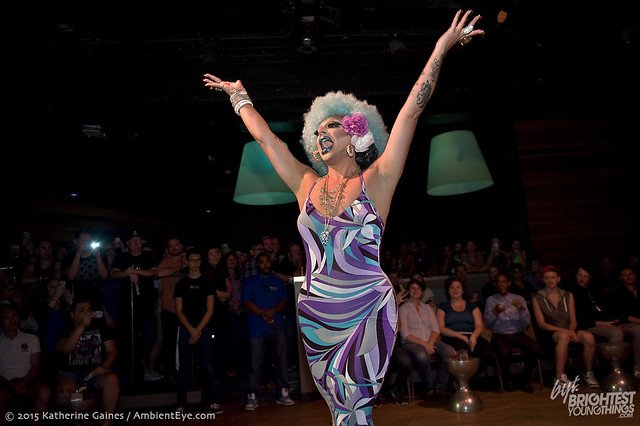 dragshow9-19-21