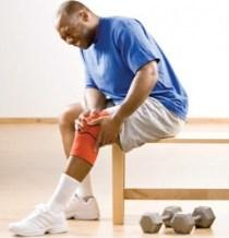 Obat Nyeri Sendi Dan Otot Di Apotik