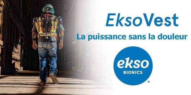 ford-exosquelettes-employés