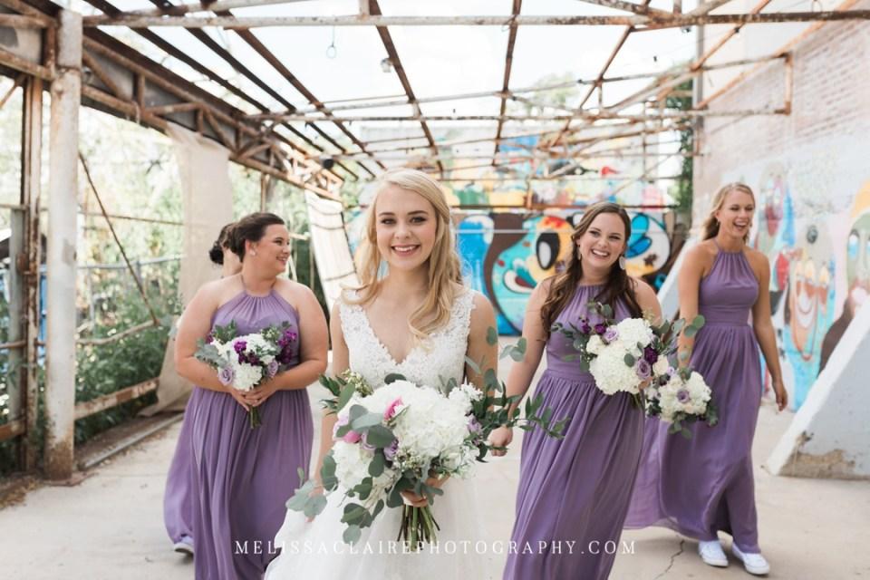 brik_venue_wedding_0025