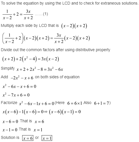 larson-algebra-2-solutions-chapter-8-exponential-logarithmic-functions-exercise-8-6-18e