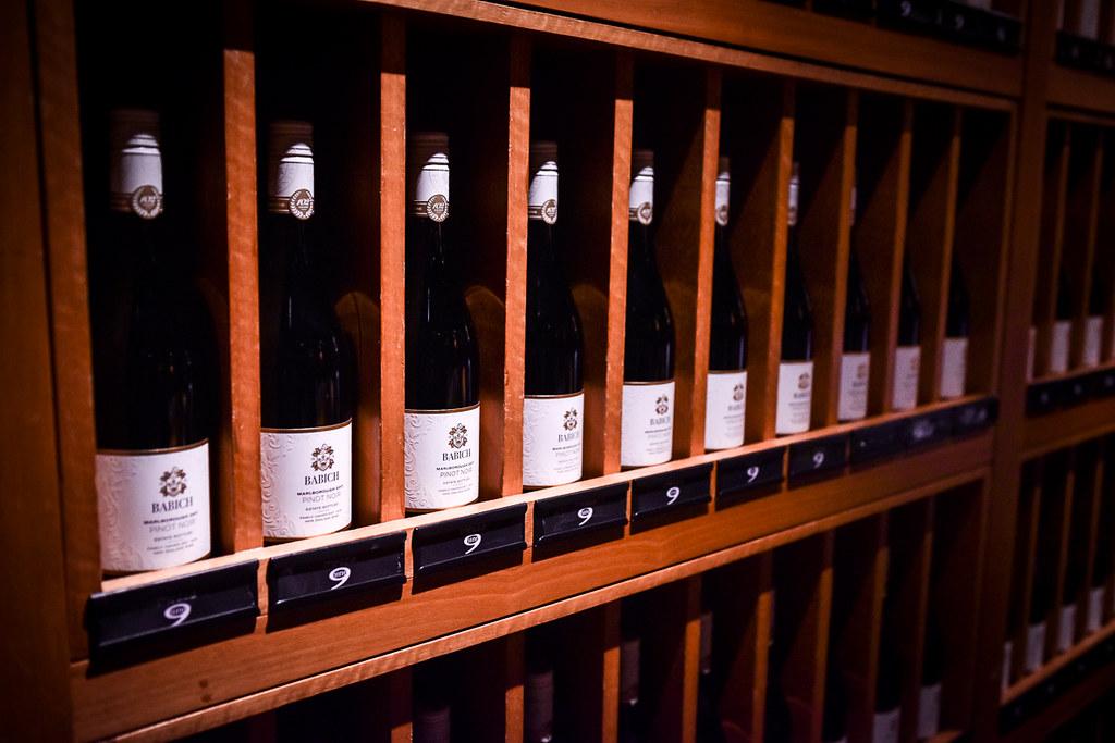 straits wine x la cave-21