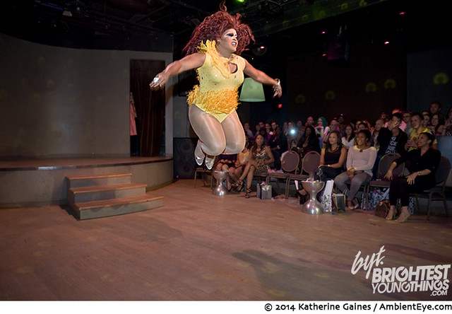 dragshow9-13-41