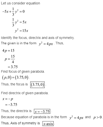 larson-algebra-2-solutions-chapter-9-rational-equations-functions-exercise-9-2-22e
