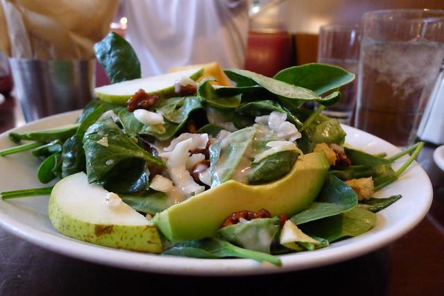 City Limit's Diner, White Plains, New York