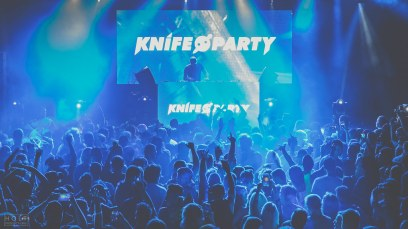 Knife Party-3