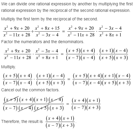 larson-algebra-2-solutions-chapter-8-exponential-logarithmic-functions-exercise-8-6-3q