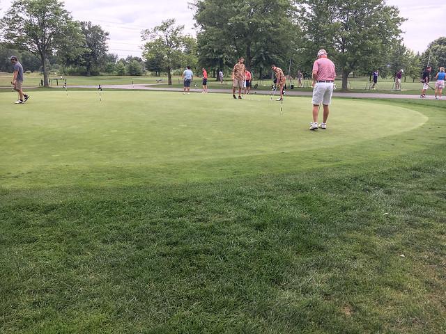 0730-sop-golf-tournament-033