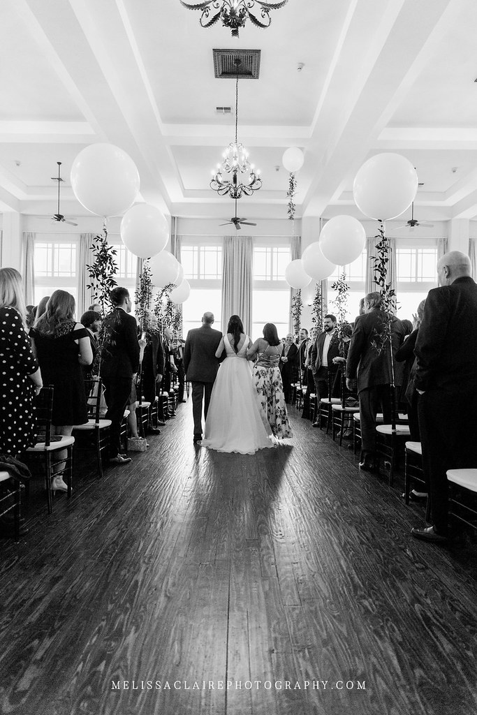 room_on_main_wedding_0028