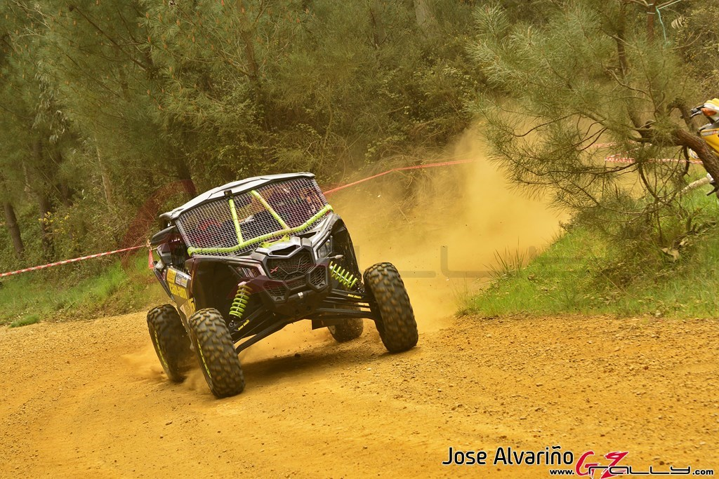 Rallymix_Touro_JoseAlvarinho_18_0055