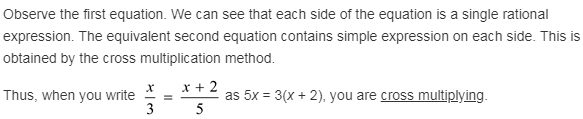 larson-algebra-2-solutions-chapter-8-exponential-logarithmic-functions-exercise-8-6-1e