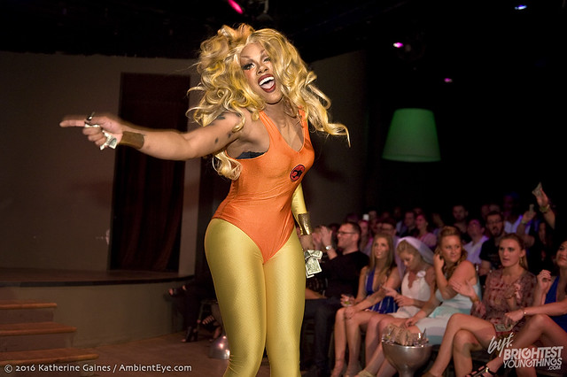 dragshow4-16-34