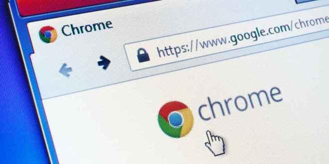 google-chrome-nouvelle-interface-utilisateur