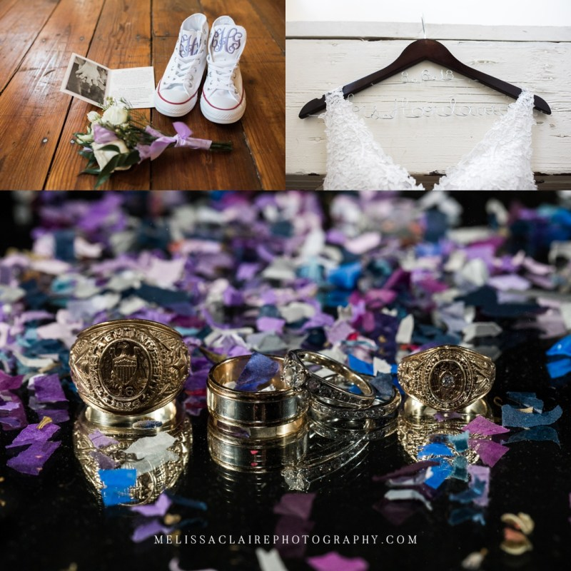 brik_venue_wedding_0002