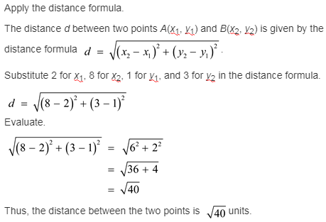 larson-algebra-2-solutions-chapter-9-rational-equations-functions-exercise-9-2-69e