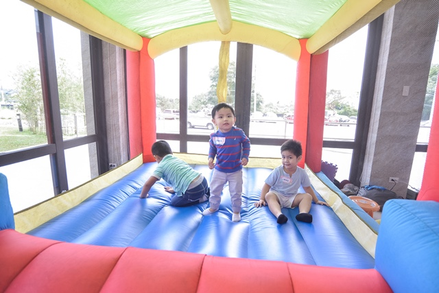 play place (4)