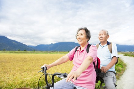 Tips Menjaga Kesehatan Tulang Dan Sendi Agar Tidak Linu