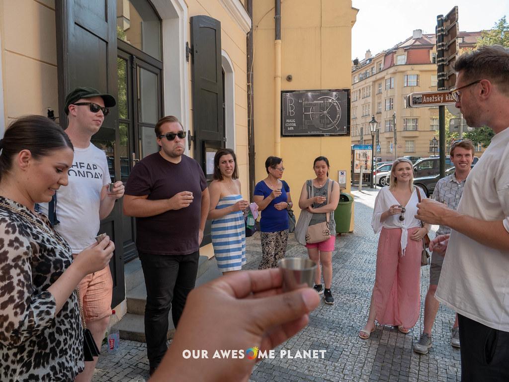 Taste of Prague-2.jpg