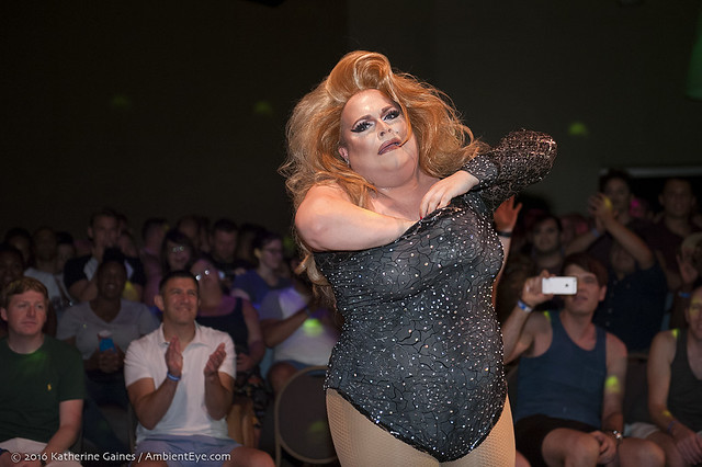 dragshow9-10-5
