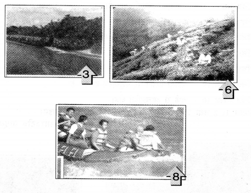 NCERT Solutions for Class 6 Social Science Geography Chapter 6 (Hindi Medium) 4