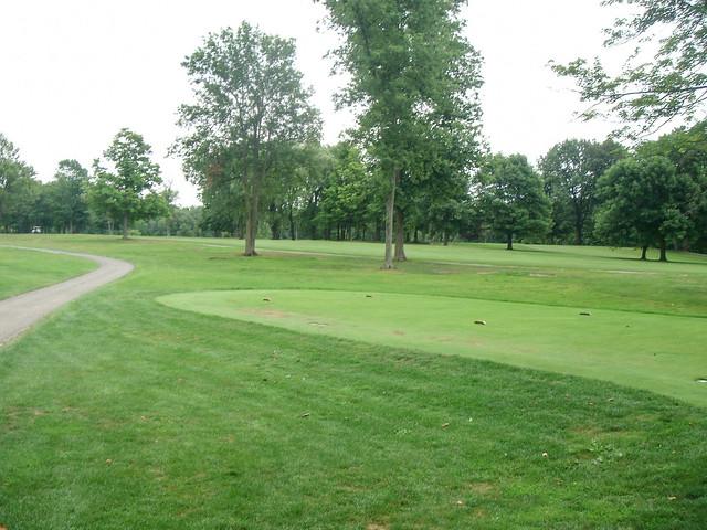 0730-sop-golf-tournament-076