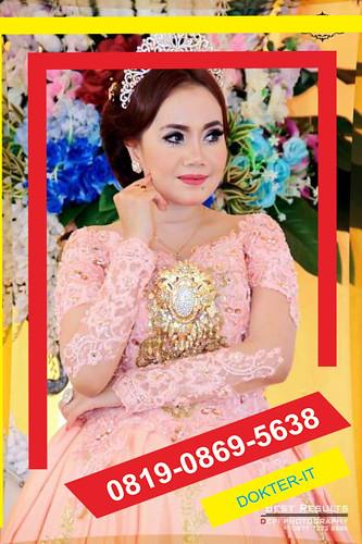 rias pengantin murah wedding organizer terbaik (147)
