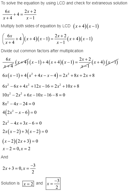 larson-algebra-2-solutions-chapter-8-exponential-logarithmic-functions-exercise-8-6-22e