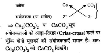NCERT Solutions for Class 9 Science Chapter 3 (Hindi Medium) 9