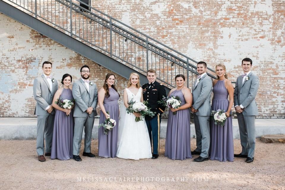 brik_venue_wedding_0040