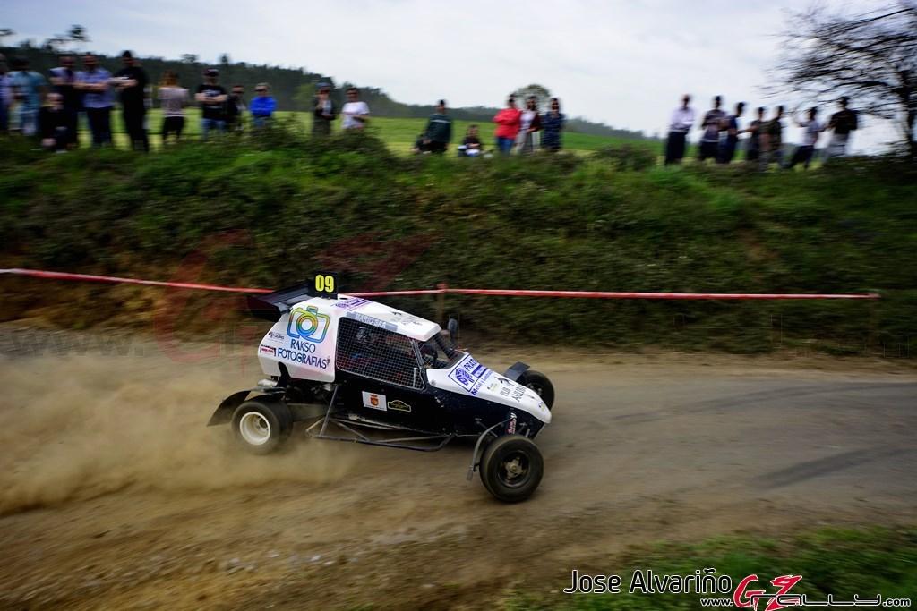 Rallymix_Touro_JoseAlvarinho_18_0087