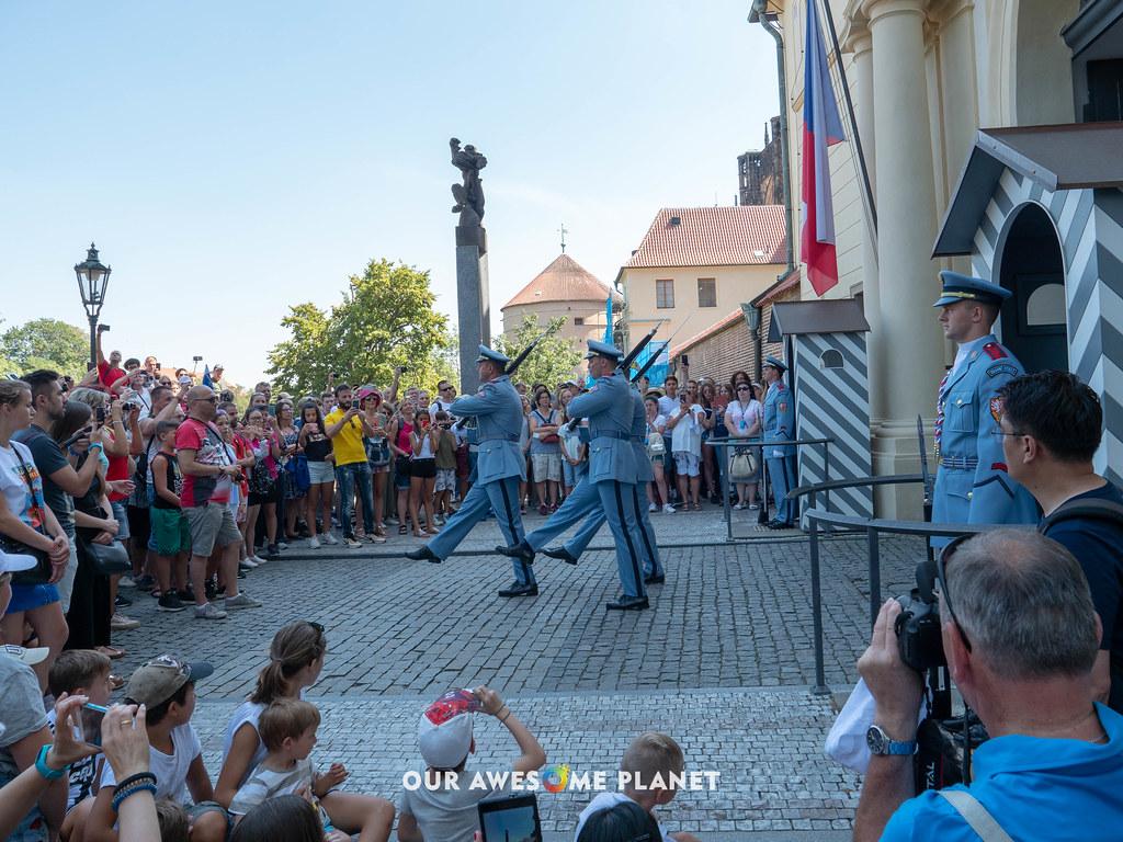 The Prague Castle-12.jpg