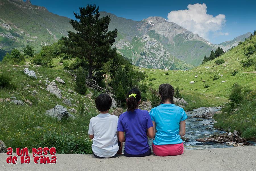 2018-07jul.-14 - P1220908-cascadas-de-otal