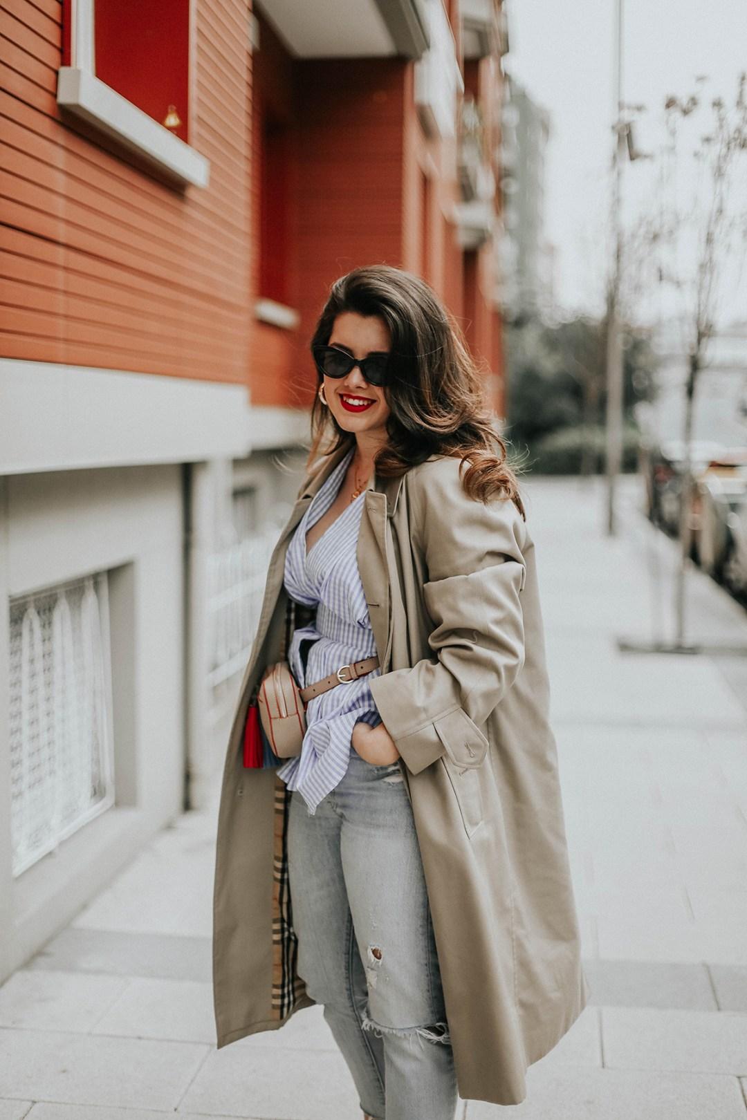 blusa-cuadro-vichy-azul-mulec-myblueberrynightsblog