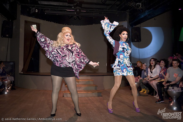 dragshow4-2-19