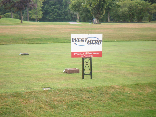 0730-sop-golf-tournament-083