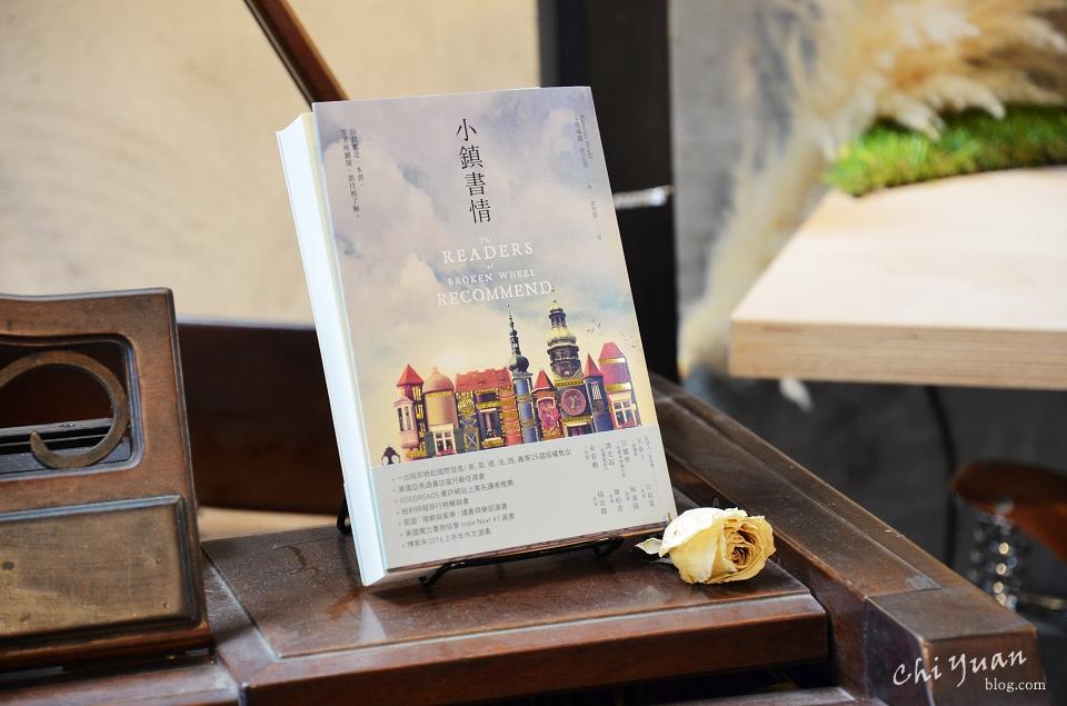 青鳥書店17.JPG