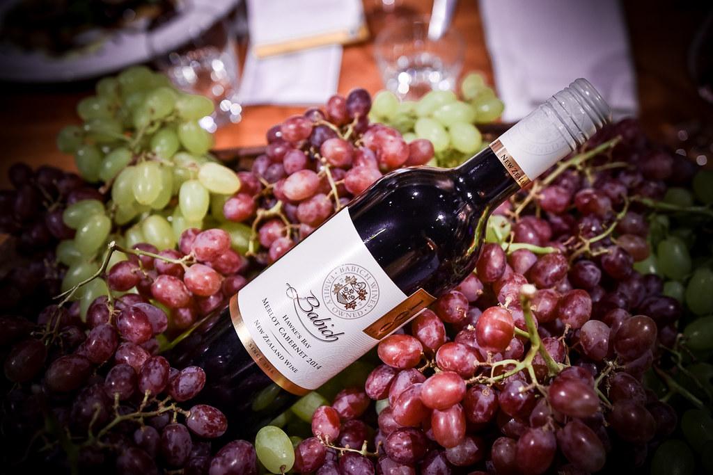 straits wine x la cave-34