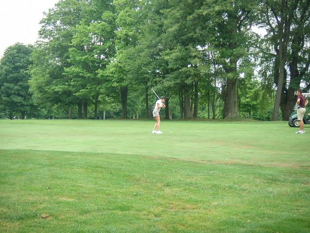 0730-sop-golf-tournament-093