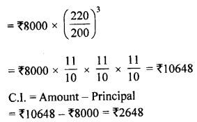 selina-concise-mathematics-class-8-icse-solutions-simple-and-compound-interest-C-20.1