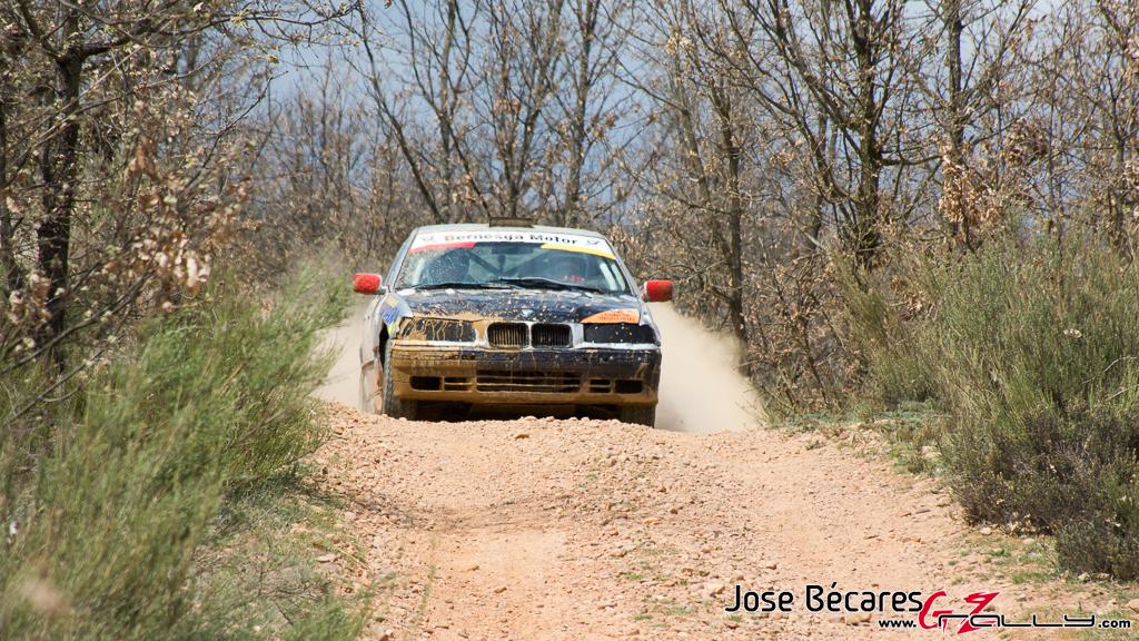 Jose Bécares_IV Rallysprint de tierra Guerrero competición_017
