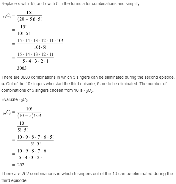 larson-algebra-2-solutions-chapter-10-quadratic-relations-conic-sections-exercise-10-2-51e1