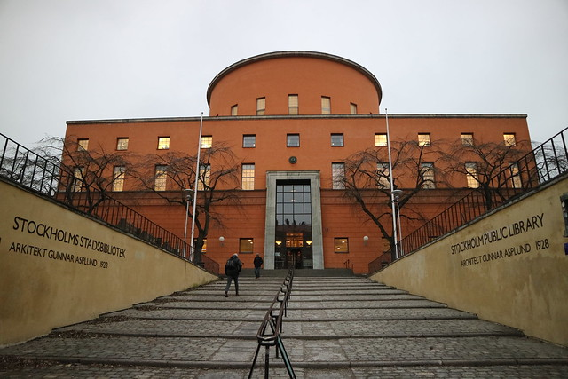 Stadsbiblioteket STHLM (1)