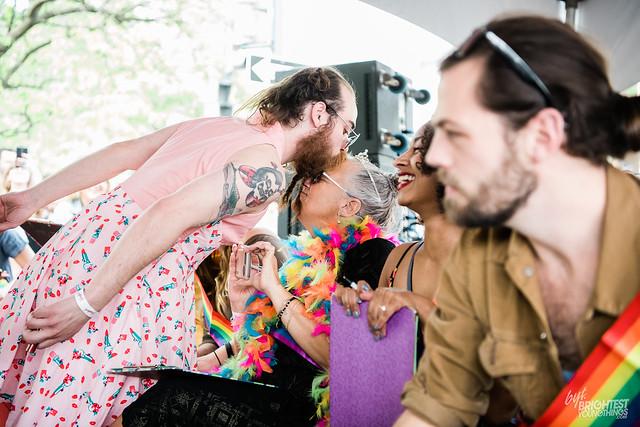 Sundress Fest 2018-115