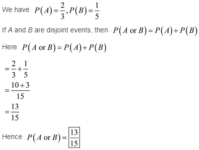 larson-algebra-2-solutions-chapter-10-quadratic-relations-conic-sections-exercise-10-4-8e