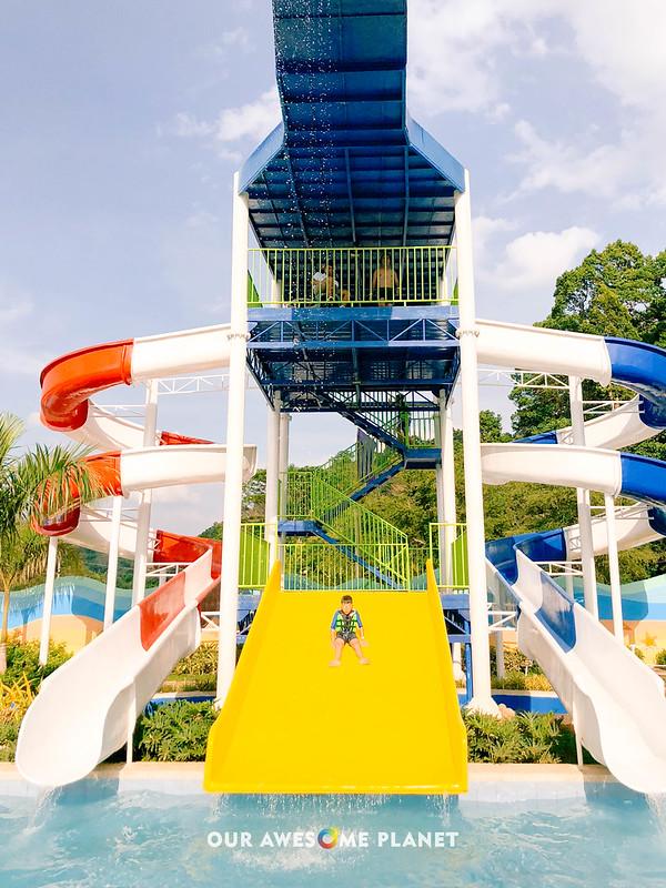 Subic Water Park Hopping-162.jpg