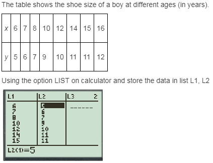 larson-algebra-2-solutions-chapter-11-sequences-series-exercise-11-5-5mr