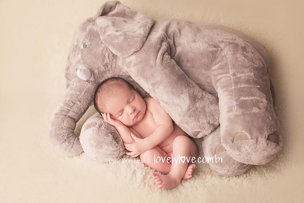 danibonifacio-lovelylove-fotografia-foto-fotografa-ensaio-book-newborn-recemnascido-balneario-camboriu-itajai-itapema-blumenau-gaspar-brusque-bombinhas-portobelo8