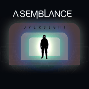 Asemblance: Oversight